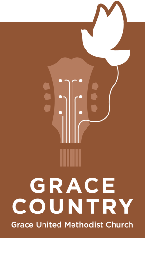 Grace Country