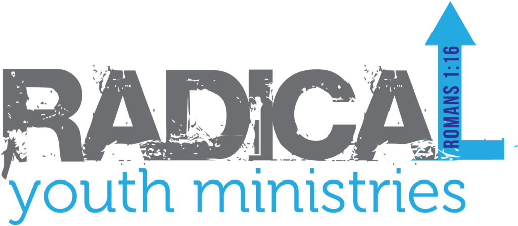 Radical Youth Ministries